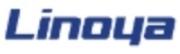lionya-logo-WhiteBackground.jpg