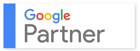 Google Partner.jpeg