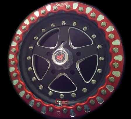Black R3 W RED HS-3 BEADLOCK.jpg