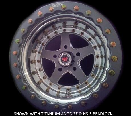 TITANIUM R3 W HS3 BEADLOCK CAPTION.jpg