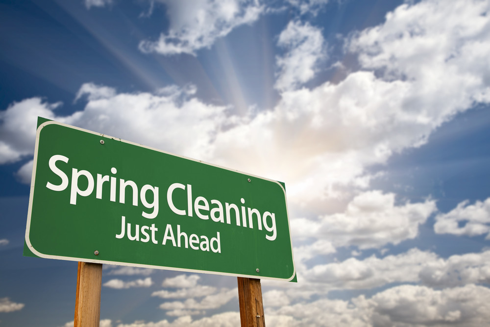 spring.cleaning.2015.jpg