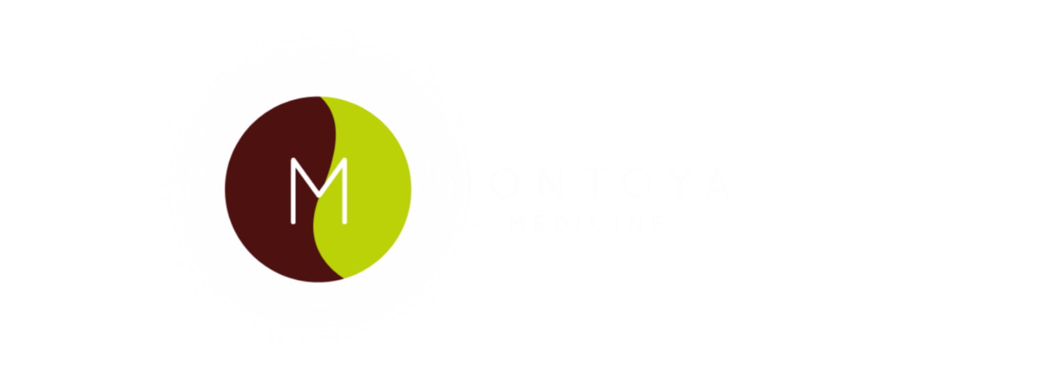 Montoya Medicine: Acupuncture and Herbal Medicine