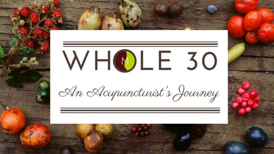 Whole 30 (7).jpg
