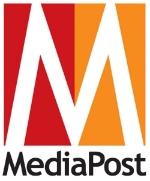 MediaPost_Logo.JPG