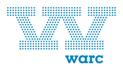Warc_logo_blue.png