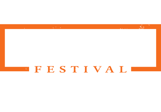 4A's Strategy Festival 2015