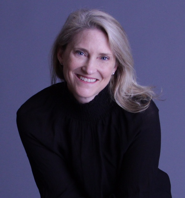 Jane Lacher