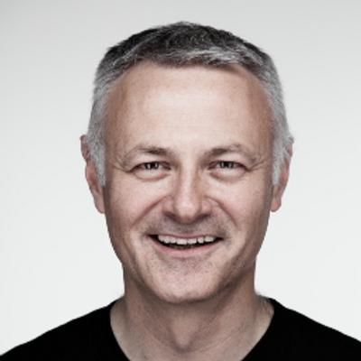 John Kenny