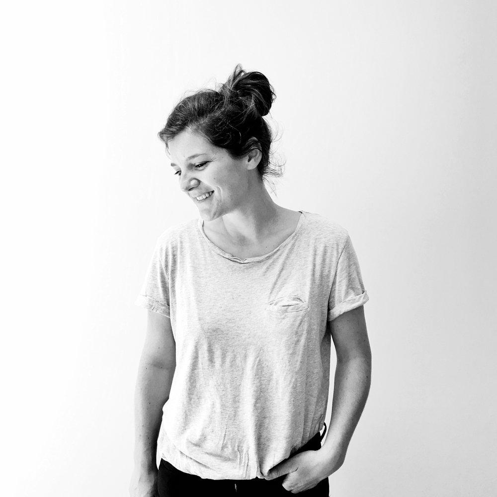 Kelsey Hodgkin