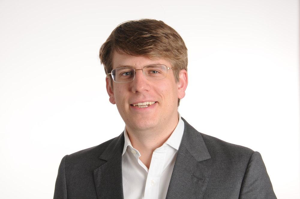 Jann Martin Schwarz