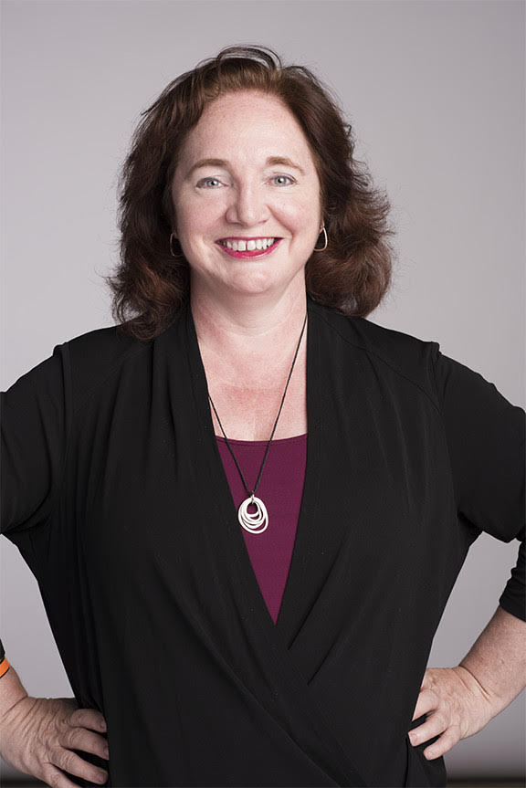 Rosemarie Ryan