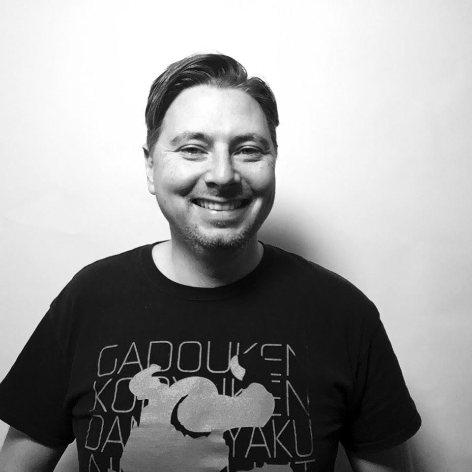 Michael Piccuirro