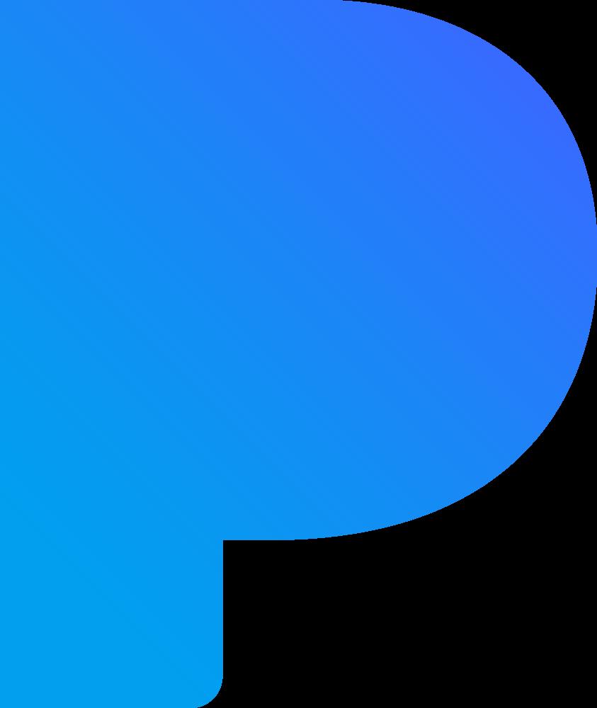 Pandora_Logo_RGB.png