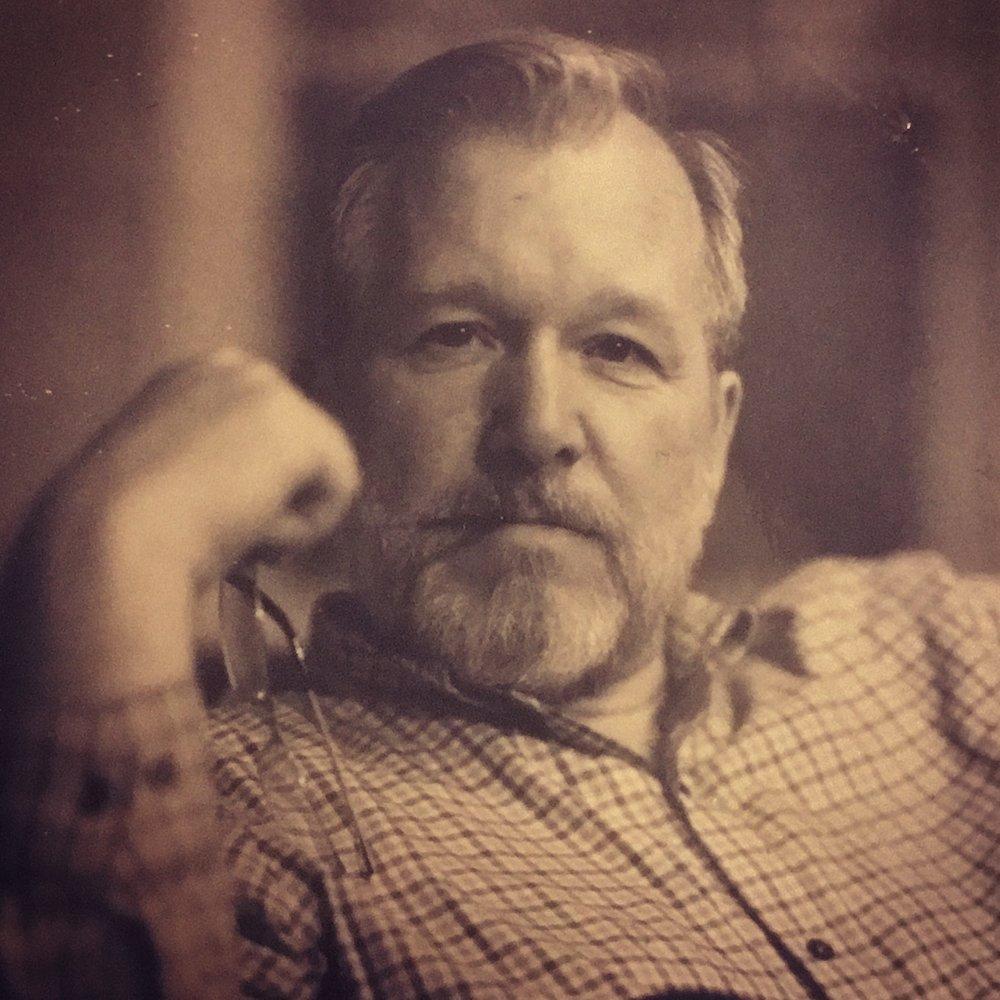 William Charnock Headshot.jpg