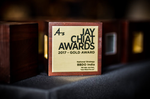 JCA_2017_winner.jpg