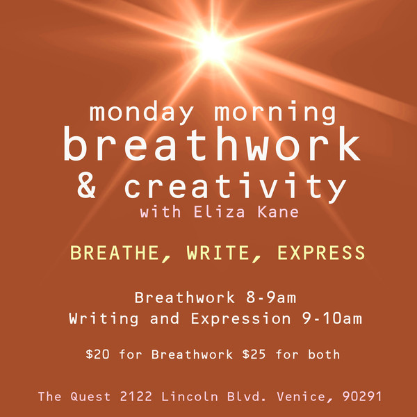 breathwork_morning_931fc348-671e-4502-83f2-3ab77a7d831e_grande.jpg