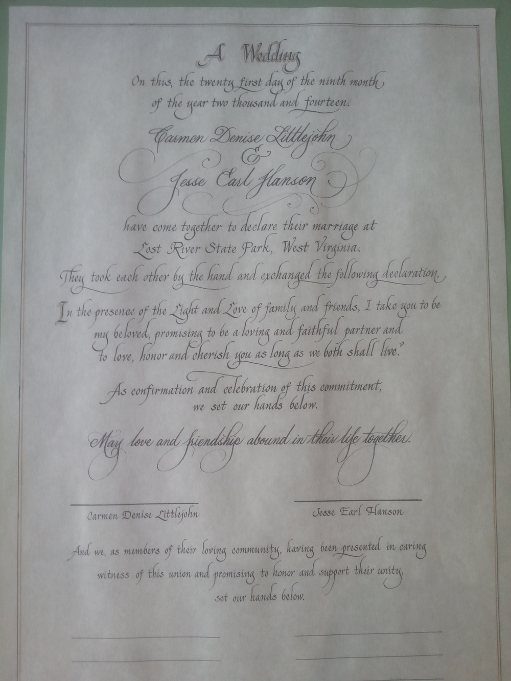 Wedding Contract close up.jpg