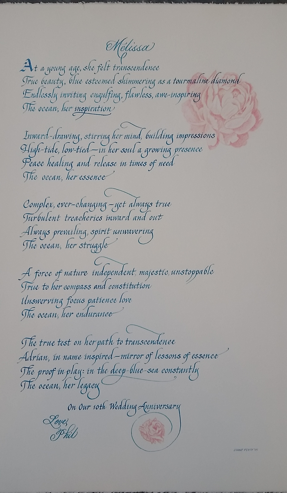 Poem+with+peonies.jpeg