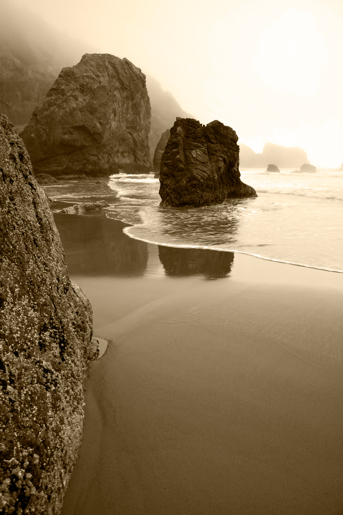 secretbeach_sepia.jpg