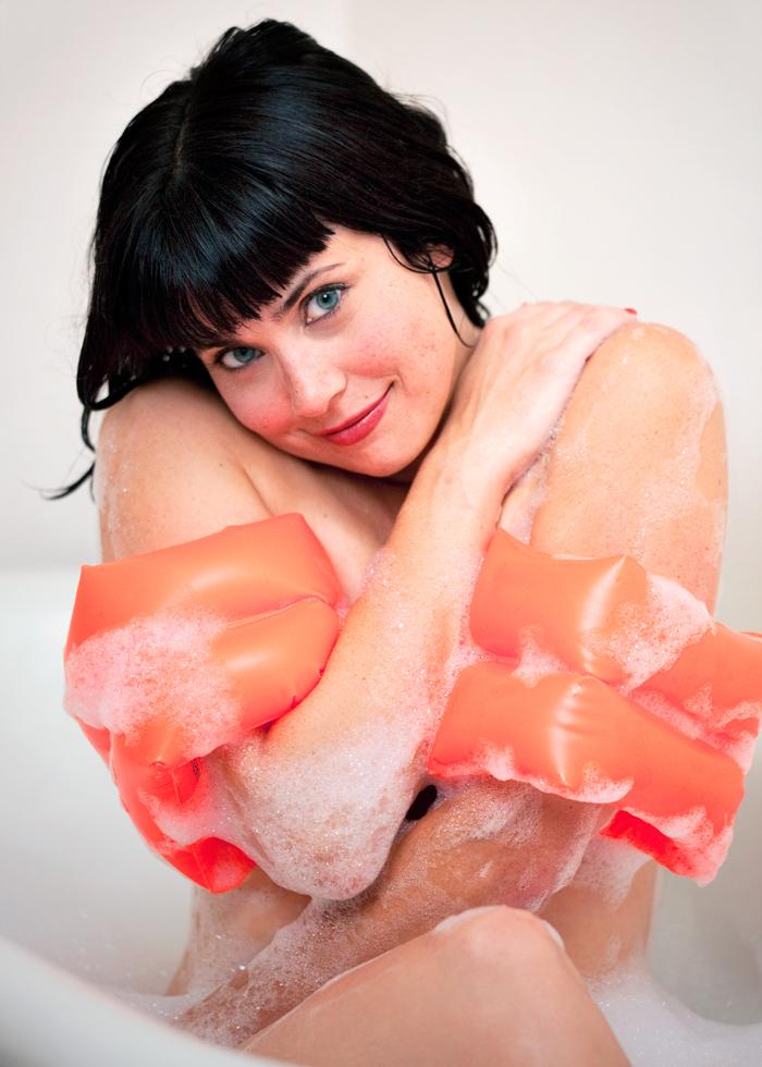 bath1crop2.jpg