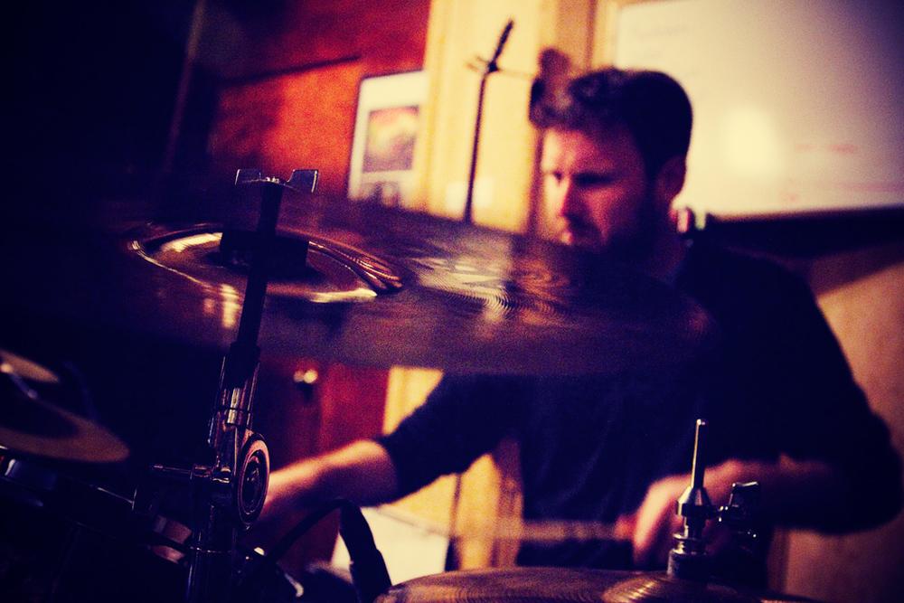 matt_cymbal_blur.jpg