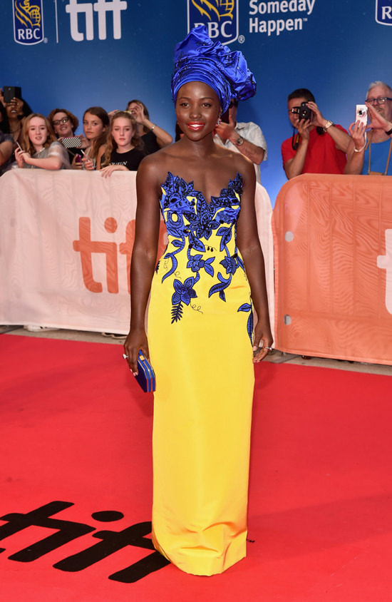 Lupita-Nyongo-David-Oyelowo-Queen-Katwe-Movie-Premiere-Toronto-Film-Festival-2016-Red-Carpet-Fashion-Tom-Lorenzo-Site-3.jpg