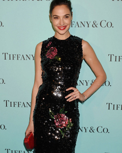 2016-10-13-Gal-Gadot-Tiffany-Tiffanys-Beverly-Hills-thumb.jpg