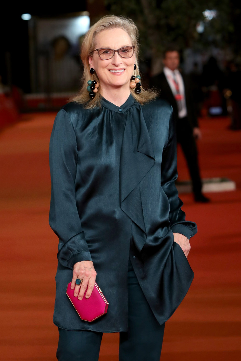 Meryl-Streep-Florence-Foster-Jenkins-Movie-Premiere-Rome-Film-Festival-Red-Carpet-Fashion-Amanda-Pearl-Manri-Tom-Lorenzo-Site-1.jpg