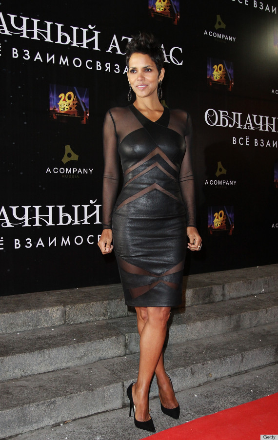 o-HALLE-BERRY-SHEER-LEATHER-DRESS-570.jpg