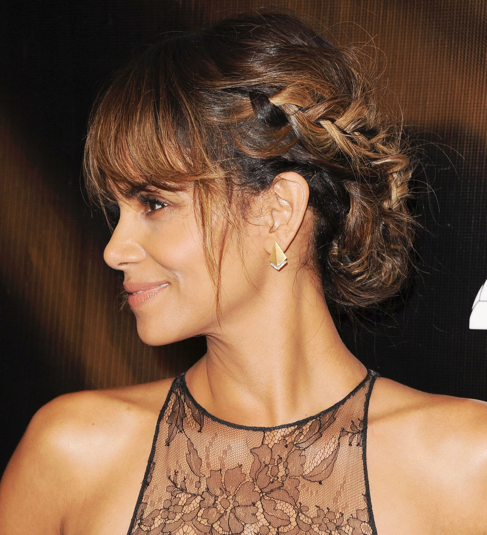 Is a cute Halle Berry nudes (72 photos), Sexy, Cleavage, Instagram, bra 2018
