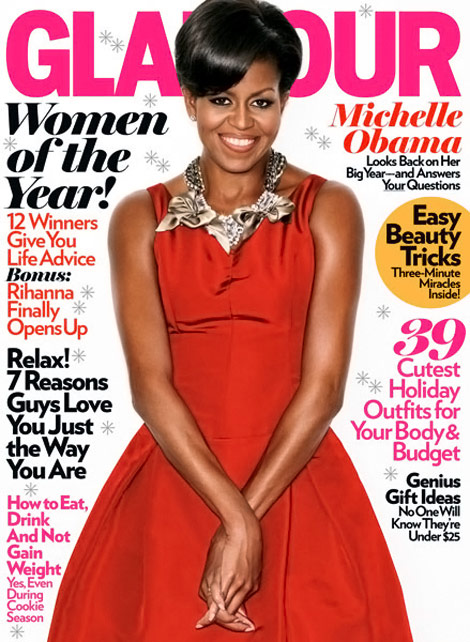 2009-Glamour-Cover-Michelle-Obama.jpg