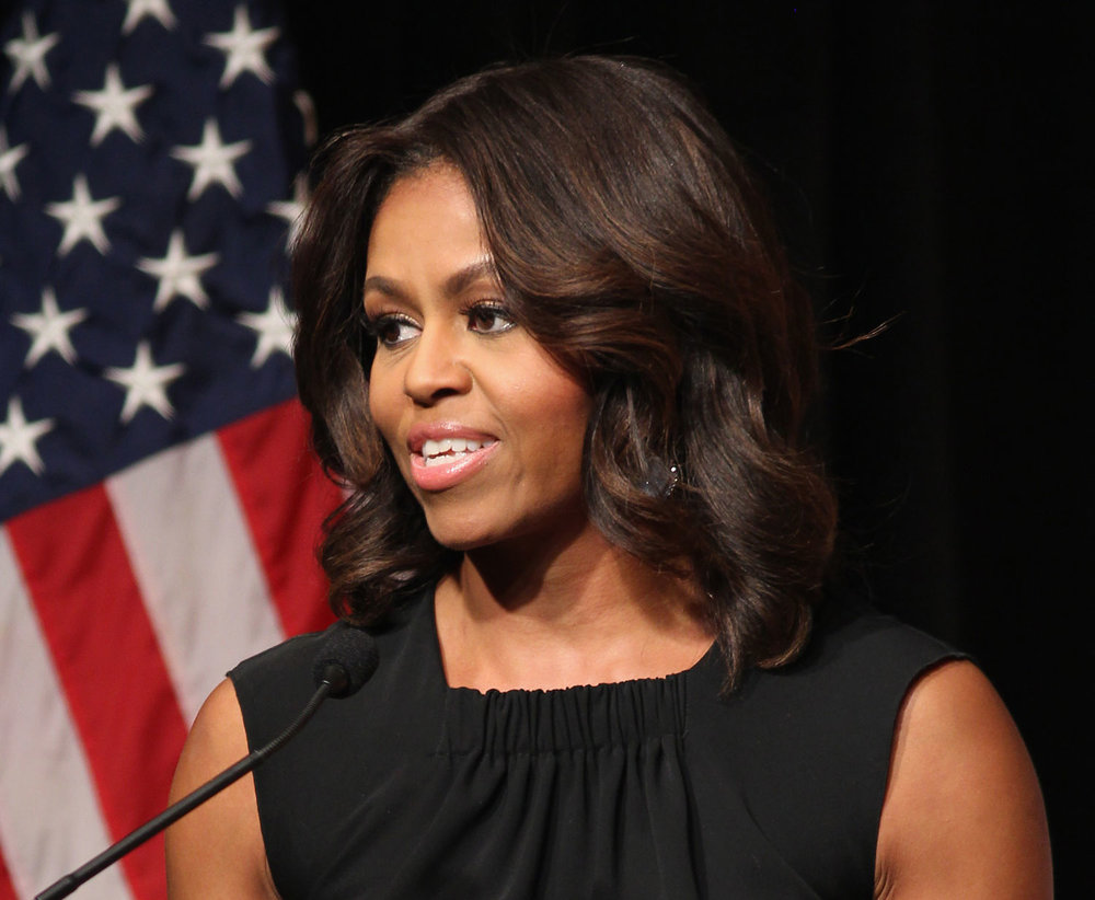 michelle-obama-jeapardy-bald-blond-hair-main.jpg