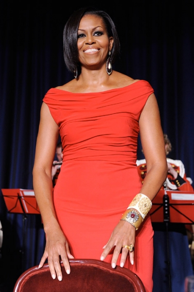 2011-02-10-16-24-48-4-this-is-the-image-of-michelle-obama-in-the-white-h.jpeg