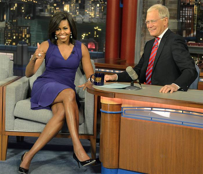 michelle-obama-letterman-150501_05e82665f9025e33d7f15dbf4983d327.today-inline-large.jpg
