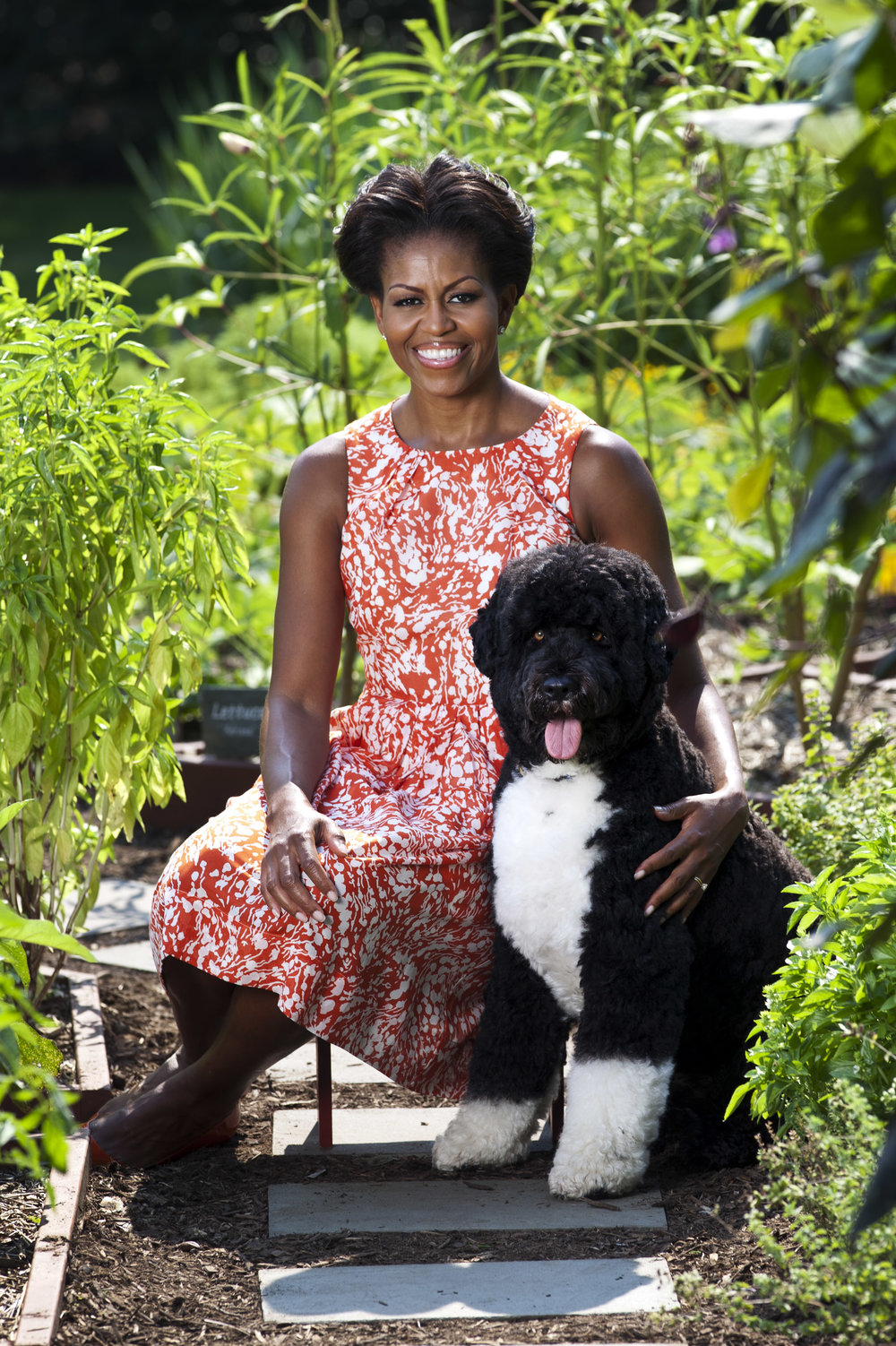 MichelleObama_and_Bo-1.jpg