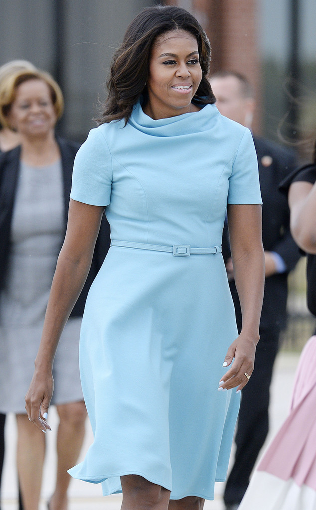 rs_634x1024-150923084521-634-michelle-obama-blue-dress.ls.92315.jpg