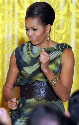 ss-110524-michelle-obama-fashion-06.photoblog5002.jpg