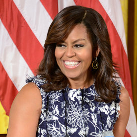 071916-michelle-obama-lead.jpg