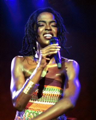 Lauryn Hill-4.JPG