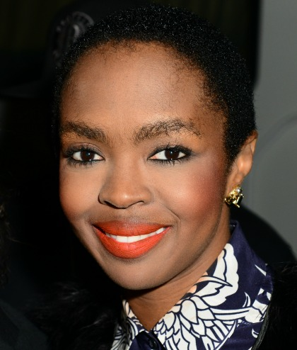 lauryn-hill-1.jpg