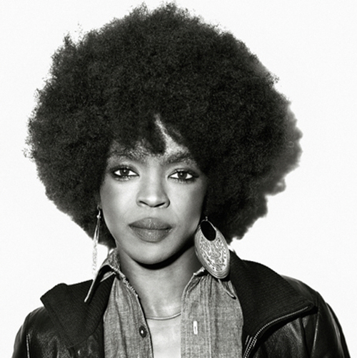 LaurynHill.jpeg