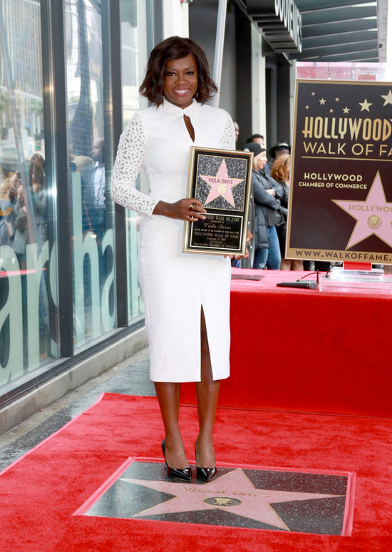 Viola-Davis-Hollywood-Walk-Fame-Star-Red-Carpet-Fashion-Christian-Siriano-Tom-Lorenzo-Site-4.jpg