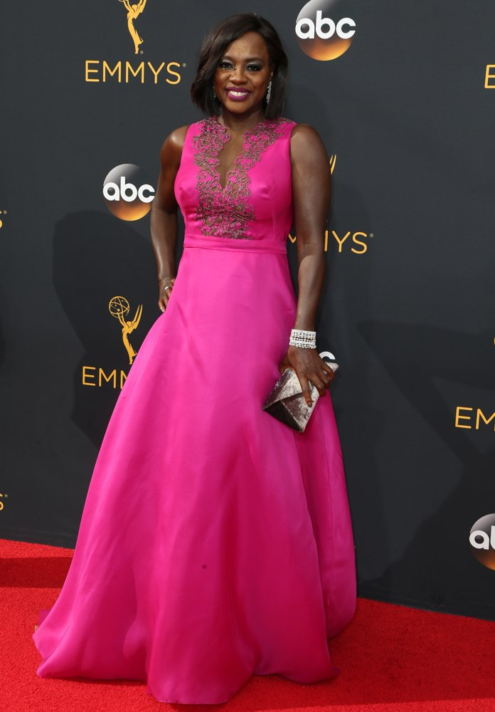 viola-davis-68th-emmy-awards-01.jpg