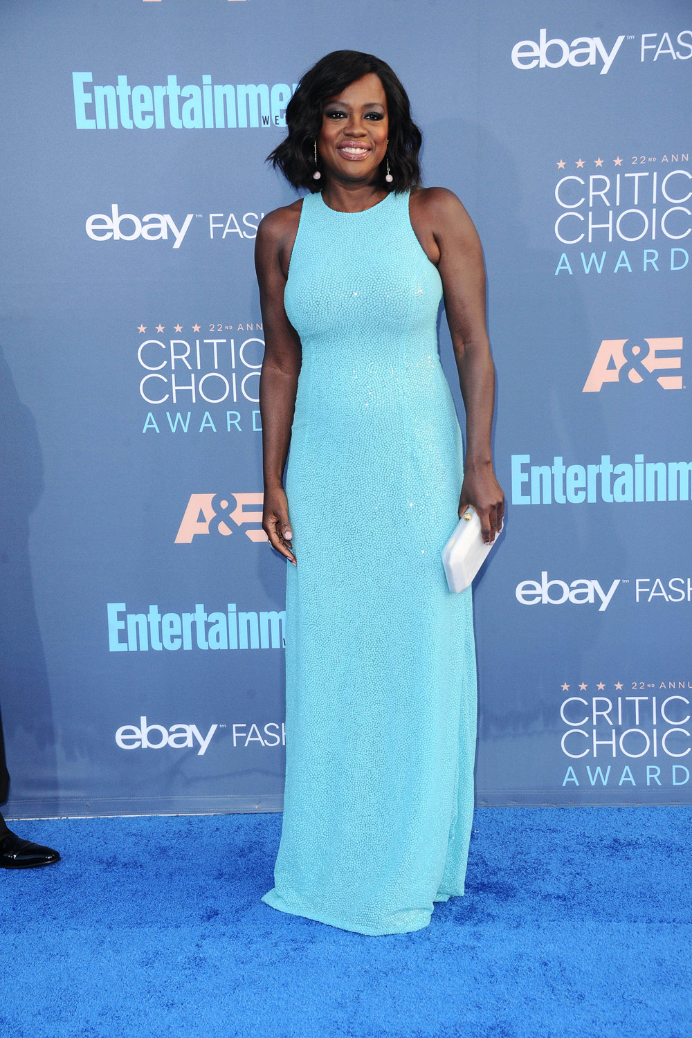 Viola-Davis-Critics-Choice-Awards-2016-Red-Carpet-Fashion-Michael-Kors-Collection-Tom-Lorenzo-Site-1.jpg