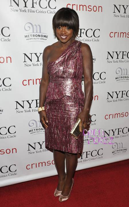 viola-davis-in-ports-1961-2011-new-york-film-critics-circle-awards__oPt.jpg
