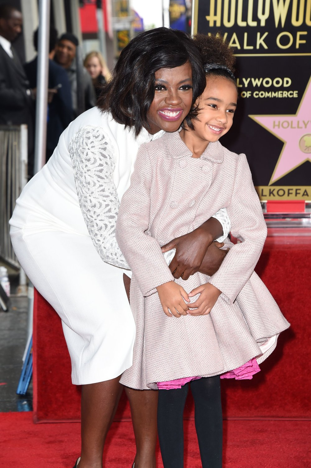 160867-viola-davis-honored-with-star-on-the-hollywood-walk-of-fa.jpg