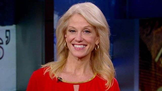 694940094001_5198883990001_Kellyanne-Conway-on-Trump-s-path-to-victory.jpg