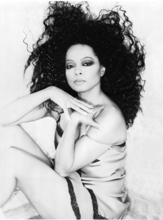 diana-ross-hair.jpg