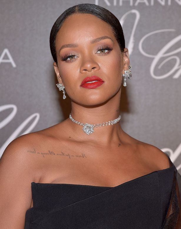 Chopard-Dinner-in-Honour-of-Rihanna-and-The-Rihanna-X-Chopard-Collection-The-70th-Annual-Cannes-Fi.jpg
