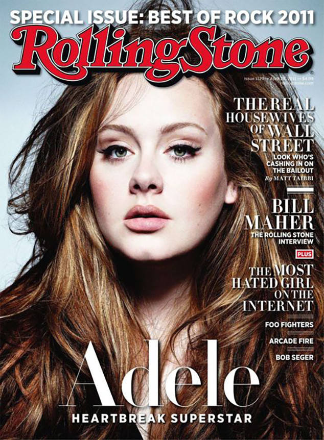rs_634x862-151111052916-634.adele-rolling-stone-2.111115.jpg